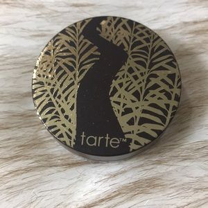 Tarte Smooth Operator Finishing Powder